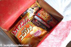 japan-funbox-july-2016-japanese-snacks-9209 #japanfunbox #unbox #japanesesnack…