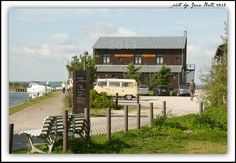 Deutschland, Germany, Insel Usedom, Ückeritz, Marina, Achterwasser, photo by Jana Bath 2013, www.foto-bath.de