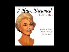 I Have Dreamed (1961) Doris Day (YouTube)