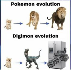 Really Funny Memes, Stupid Funny Memes, Funny Relatable Memes, It's Funny, Hilarious, Memes Do Pokemon, Pokemon Funny, Best Memes, Dankest Memes