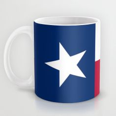 ed4749eb6a The State flag of Texas - The