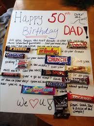 Image Result For Birthday Party 50 Year Old Man