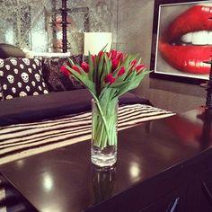 jennr home decor | kylie jenner room decor decor decorations home decor