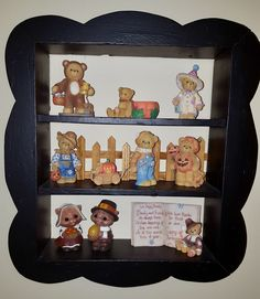 Fall Decor, Blessed, Thankful, Frame, A Frame, Frames, Hoop, Picture Frames