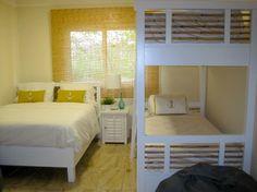 22 Best Bunk Beds Images Bunk Beds Baby Room Girls Bedrooms