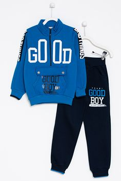 Baby Boy Outfits, Kids Outfits, Adidas Dress, Boys Clothes Style, Mens Jogger Pants, Korean Fashion Men, Tracksuit Jacket, Baby Clothes Patterns, Boys Hoodies