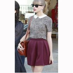 Taylor swift...♥︎