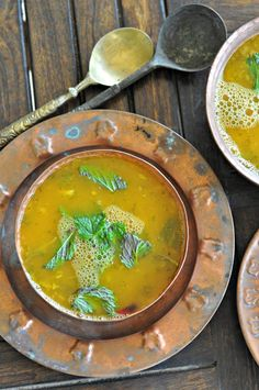 43 Best Rasam images in 2019 | Arm roast, Chef recipes