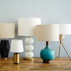 The Most Beautiful Table Lamps You Will In Only One Board From Reading To Bedside Be Amazed With Our Contemporary Lighting