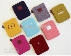 Wholesale Toffeenut Diary Soft Knit Planner Journal Scheduler Organizer Agenda Cute Illust, Free shipping, $20.9-29.18/Piece | DHgate