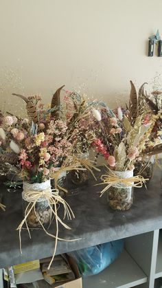 » bohemian baby/bridal shower » boho invitations & decorations » bridal & baby shower ideas » elements of bohemia »