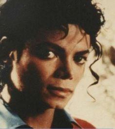 Photo taken during Moonwalker film Michael Jackson 1987, Michael Jackson Poster, Invincible Michael Jackson, Royal Films, Mj Bad, King Of Music, Jackson Family, The Jacksons, Rare Pictures