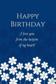 Happy Birthday Aunt Images intended for Birthday Ideas - Birthday Ideas Make it Happy Birthday Aunt Images, Birthday Greetings For Aunt, Birthday Quotes For Aunt, Happy Birthday Auntie, Birthday Greetings For Women, Birthday Message For Husband, Cute Birthday Wishes, Happy Birthday My Love, Birthday Wishes For Myself