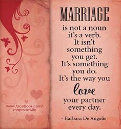 Marriage Advice For Newlyweds Quotes Saving Your Marriage, Save My Marriage, Marriage And Family, Marriage Relationship, Happy Marriage, Marriage Advice, Relationships, Marriage Retreats, Biblical Marriage