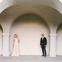 modest wedding dress with flutter sleeves from alta moda.         ----------             photo by mandi nelson