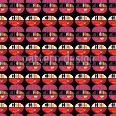 Ethno Burger http://www.patterndesigns.com/en/design/7369/Ethno-Burger