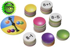 Cool Math Games For Kids Educational Toys 7 Year Olds 8 Elementary Fun Learning Free Math Games, Math Activities For Kids, Fun Math, Fun Games, Online Fun, Online Games For Kids, Subtraction Games, Addition And Subtraction, Cool Math For Kids