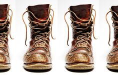 The 18 Best Work Boots For Men  http://www.menshealth.com/style/work-boots-for-men