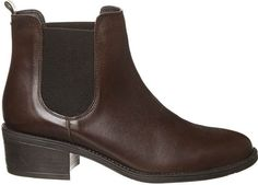#Bottines Pier One sur #Zalando