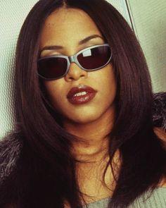 "[: James Hicks] #Aaliyah #AaliyahHaughton"""