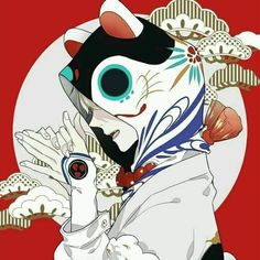 37 Ideas For Dark Art Anime Pictures Manga Anime, Manga Art, Anime Guys, Anime Art, Anime Lindo, Estilo Anime, Image Manga, Character Design Inspiration, Anime Style