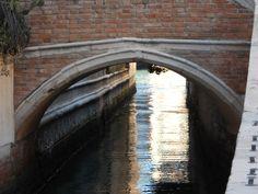 Venezia- particolare