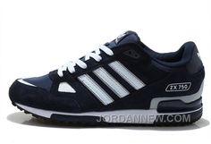 http://www.jordannew.com/adidas-zx750-men-dark-blue-black-online.html ADIDAS ZX750 MEN DARK BLUE BLACK ONLINE Only 73.73€ , Free Shipping!