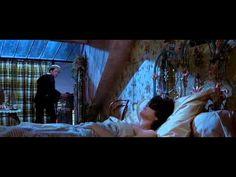 *** FULL LENGTH MOVIE *** HD -  Irma La Douce (1963) - Jack Lemmon ,Shirley MacLaine - Comedy - 2 hrs 22 min in length