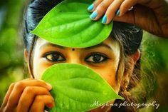 Shiva and I love you too Kerala Wedding Photography, Photography Poses Women, Girl Photography Poses, Amazing Photography, Photography Trips, Best Photo Poses, Girl Photo Poses, Girl Poses, Beautiful Girl Wallpaper