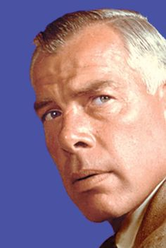 Lee Marvin in Ship of Fools Hollywood Icons, Hollywood Actor, Golden Age Of Hollywood, Hollywood Stars, Classic Hollywood, Vintage Hollywood, Lee Marvin, Turner Classic Movies, Cinema Film