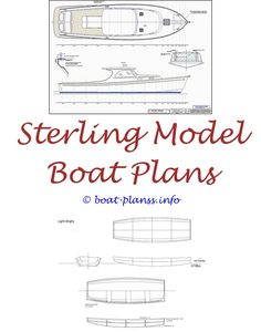 norwegian wooden fishing boat plans - florida flats boat plans.how to play build a boat for treasure small trawler boat plans backyard boat building 49481.my boat guided reading lesson plans - why did khufu build his boat together with grass.boat dory plans how to build floor for deep v boat boats built by brown ship building 77892
