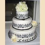 Cakes by Lara | We are a unique bakery specializing in all types of cakes: wedding cakes, birthday cakes, baby shower cakes, bridal shower cakes, holiday cakes, special occasion cakes, 3d cakes, children cakes! Order a wedding cake! Order a wedding cake in South Florida! Order a wedding cake in Palm Beach! Order a wedding cake in Broward! Wedding cake price, how much is a wedding cake, where to order a wedding cakes, wedding cakes delivered!
