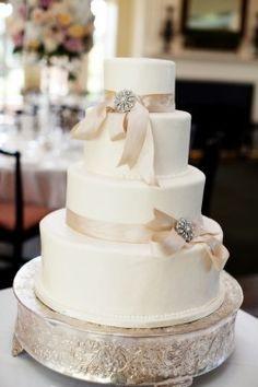 Classic-Wedding-Cake-
