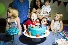 Festa_Infantil_Fundo do Mar_25