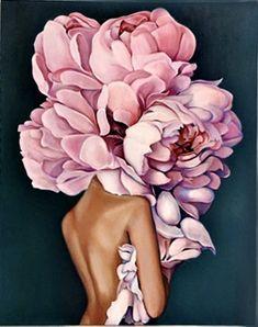 Black Art Painting, Modern Art Paintings, Cross Canvas Paintings, Canvas Wall Art, Mother Daughter Art, Pop Art Images, Abstract Face Art, Flower Canvas, Arte Floral