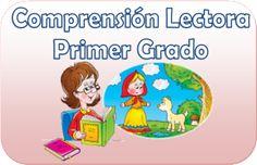 blog material educativo