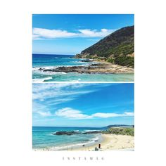 #ocean#roadtrip#lorne#australia#sea#ontheroad#travel#instamag#vscocam by annnnita http://ift.tt/1IIGiLS