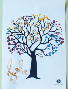 Une petite activité créative que les enfants apprécient, peindre par petits points au coton tige. Le pointillisme est une technique picturale particulière directement inspirée de l'impressionnisme. MATÉRIEL Peinture acrylique Coton tige Dessin arbre à imprimer Peintures, pinceaux, embellissements, support à décorer, gommettes et autres articles de bricolage et de décoration pour des réalisations créatives disponibles …