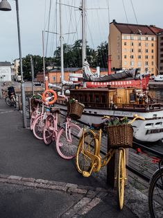 Helsinki Things To Do, Helsinki Airport, Visit Helsinki, Bon Plan Voyage, Continents, Denmark, Norway, Alaska, Sweden