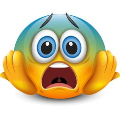 Express your feeling of despair with this entertaining and expressive emoticon. Animated Smiley Faces, Funny Emoji Faces, Emoticon Faces, Animated Emoticons, Funny Emoticons, Emoticons Text, Images Emoji, Emoji Pictures, Emoji Love