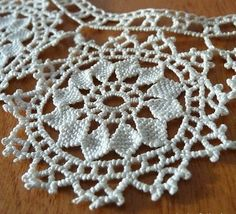 Antique Lace, Vintage Lace, Teneriffe, Crochet Dollies, Lacemaking, Needle Lace, Loom Weaving, Irish Crochet, Loom Knitting