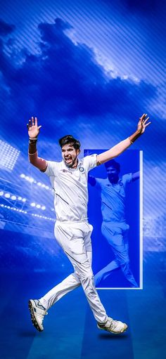 Best Wallpaper For Mobile, Cricket, Movies, Movie Posters, Art, Art Background, Films, Cricket Sport, Film Poster
