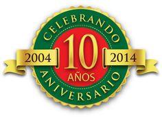 Asociación Mutual Signia, hoy festeja sus diez años de existencia, es mótivo de orgullo de sus miembros fundadores.