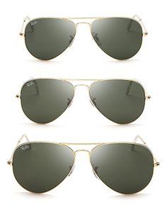 sunglasses online shopping offers  脫culos de Grau Ray Ban 3447V Redondo Dourado Tamanho 50 ...