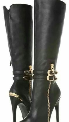 black boots  FREE SHIPPING through 2/13/2017 https://www.etsy.com/shop/SowingAcorns?ref=shop_sugg  Silk scarves - hand dyed scarves - tie dyed scarves – Christmas scarf – unique scarf - cotton scarves – gameday scarves - womens accessories - handmade in USA - leather purses - quilted tote bags -  purses – totes - handbags