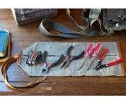 THE BEST site to find really awesome manly man gifts for reasonable prices!!