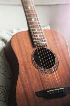 Ukulele Art, Ukelele, Music Guitar, Acoustic Guitar Photography, Ukulele Design, Nina Dobrev Style, Guitar Photos, Photo Background Images, Music Backgrounds