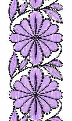 UK Choice Women Designer Clothing Embroidery Design