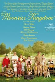 Moonrise Kingdom » SynopsiTV