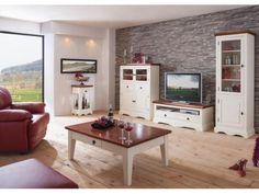 kolekcja chennai interiors pinterest chennai and interiors. Black Bedroom Furniture Sets. Home Design Ideas